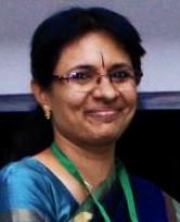 Jayashree Muralidharan -indianbureaucracy