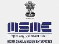 MSME -indianbureaucracy