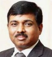 Muktesh Kumar Pardesh IFS-indianbureaucracy