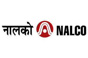 NALCO-indianbureaucracy