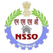 National Sample Survey Office-nsso-indianbureaucracy