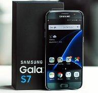 Samsung-galaxy-s7-indianbureaucracy