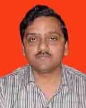 Sandeep Kumar IAS -indianbureaucracy