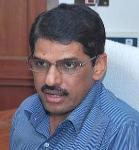 Shiv Das Meena, IAS -indianbureaucracy