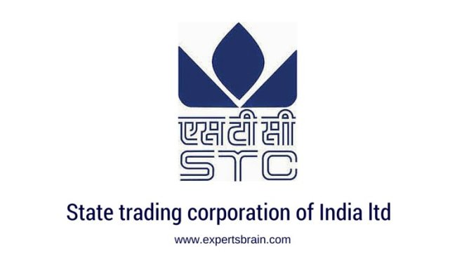 State Trading Corporation