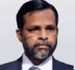 V.Thiruppugazh IAS -indianbureaucracy