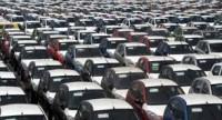 Automotive Mission_plan_indianbureaucracy