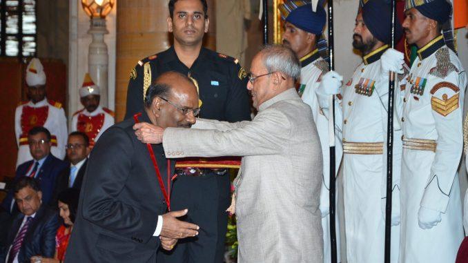 BC Roy_indianbureaucracy