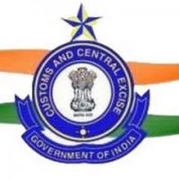 Central Excise_indianbureaucracy