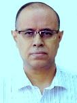 Chirravuri Viswanath-indianbureaucracyChirravuri Viswanath-indianbureaucracy
