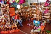 Handicraft Market_indianbureaucracy