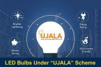LED-bulbs_indianbureaucracy