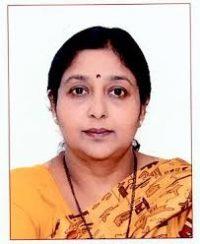 Latha Krishna Rao_indianbureaucracy