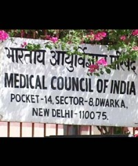 Medical Council of India_indianbureaucracy
