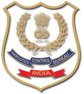 NCB_Narcotics Control Bureau_indianbureaucracy