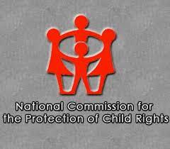 NCPCR_indianbureaucracy