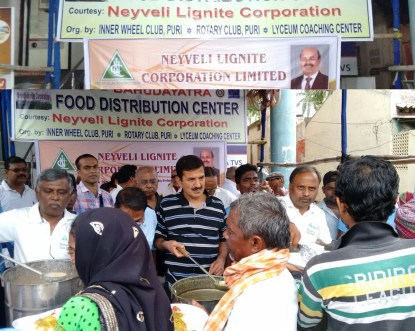 NLC_indianbureaucracy