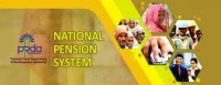 National Pension System_indianbureaucracy