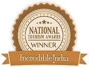National Tourism Awards_indianbureaucracy