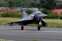 Para_Mirage1_indianbureaucracy