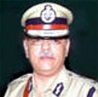 Rishi Kumar Shukla IPS -indianbureaucracyRishi Kumar Shukla IPS -indianbureaucracy