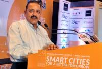 Smart city_indianbureaucracy