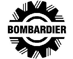 bombardier-indianbureaucracy
