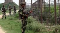 ceasefire_indianbureaucracy