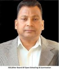 Dinesh Bist IPS_indianbureaucracyDinesh Bist IPS_indianbureaucracy