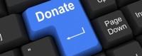 Donation to National Fund_indianbureaucracy
