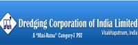 Dredging Corporation _indianbureaucracy