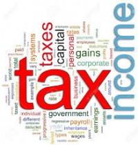 Government Stock_indianbureaucracy