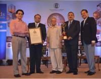 ICC Awards_indianbureaucracy