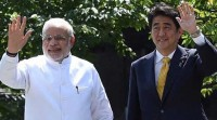 India and Japan_indianbureaucracy