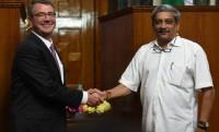 LEMOA_indianbureaucracy