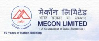 MECON Limited_indianbureaucracy