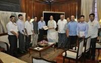 Madhukar Gupta Committee_indianbureaucracy