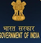 National Implementation Committee_indianbureaucracy