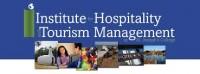 New Tourism Colleges_indianbureaucracy