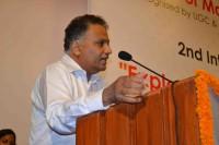 P K Gupta ED_indianbureaucracy