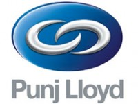 Punj Lloyd_indian bureaucracy_indianbureaucracy