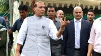 Rajnath CCTNS _NERS_indianbureaucracy