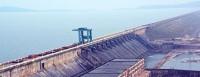 Reservoirs_indianbureaucracy