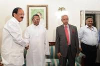 Venkaiah Naidu_indianbureaucracy