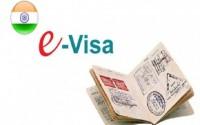 e-Visa_indianbureaucracy