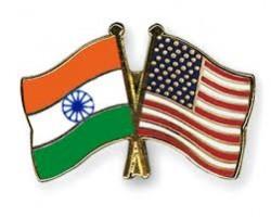 india_US_indianbureaucracy