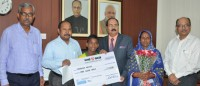 nalco_prize_indianbureaucracy