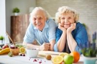 older adults happier_indianbureaucracy