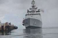 port Majuro_indianburreaucracy