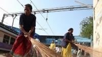 swachh-bharat_indianbureaucracy
